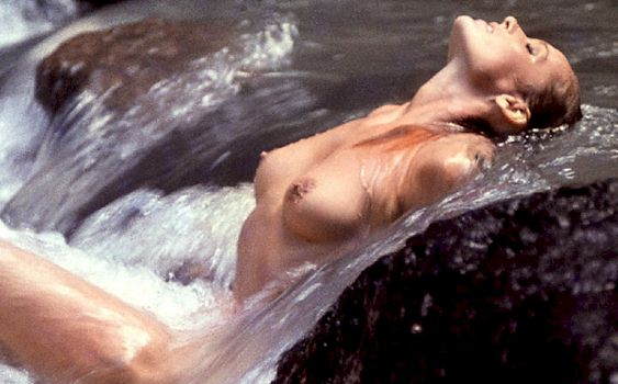 Playboy Ursula Andress