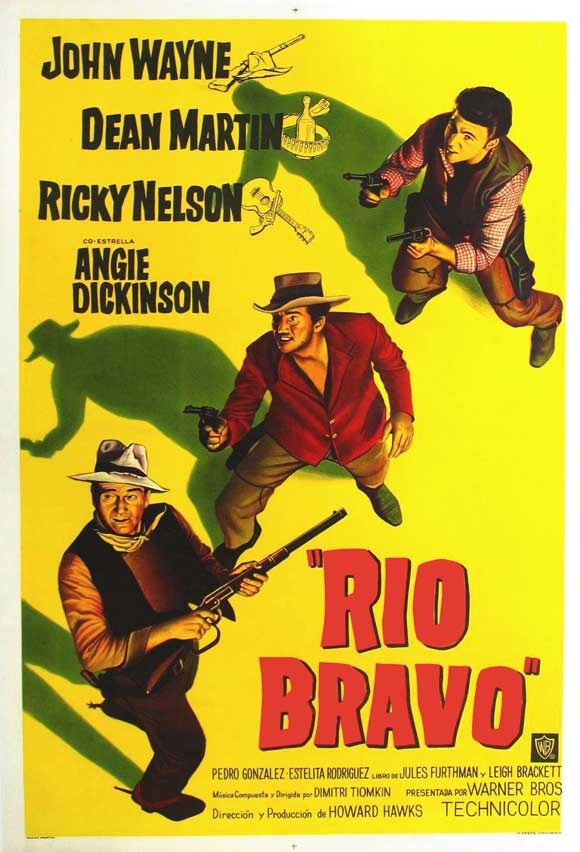rio-bravo-movie-poster-john-wayne