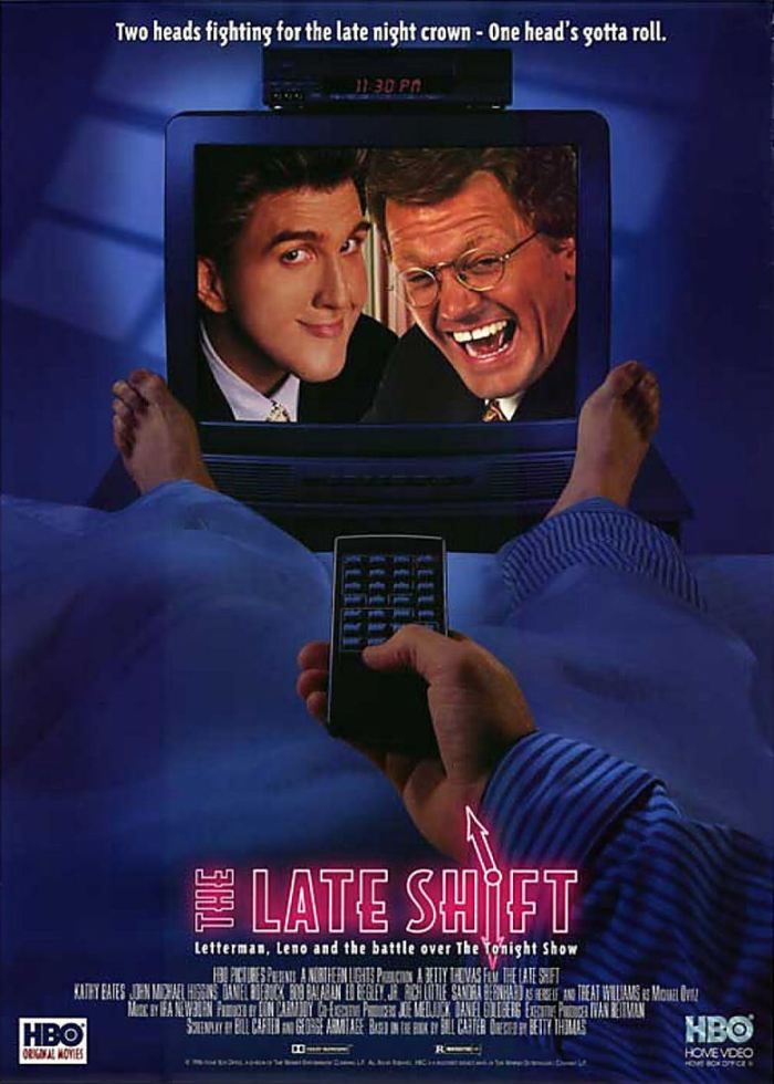 The-Late-Shift-film