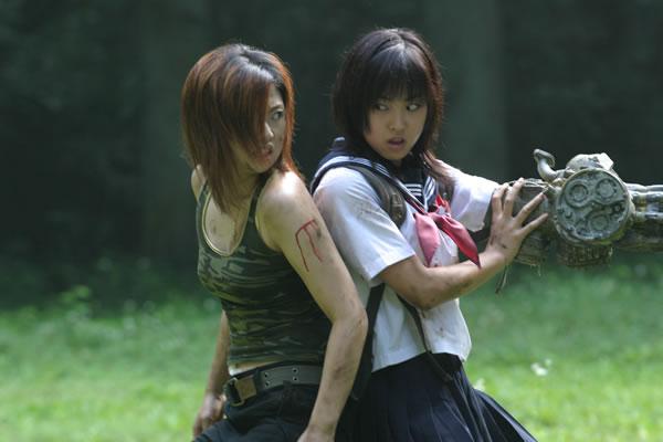 the-machine-girl-asami