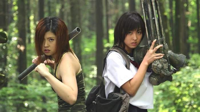 The_Machine_Girl-asami-minase-yashiro