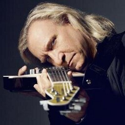 best Joe Walsh songs