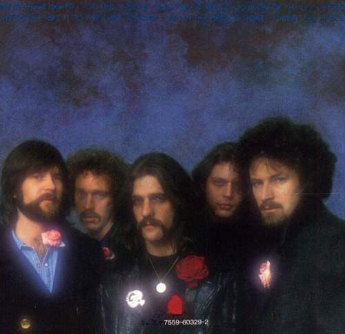 eagles_one_of_these_nights