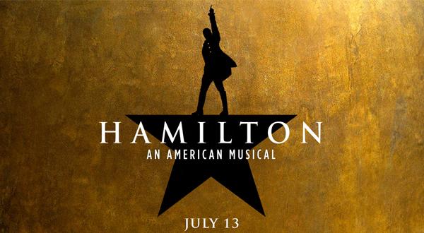 hamilton_Broadway musical