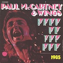 Paul_McCartney_-_Nineteen_Hundred_and_Eighty-Five