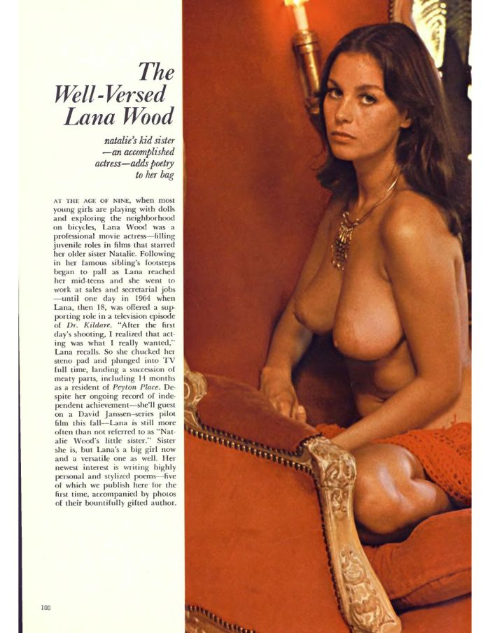Playboy-April-1971-Lana-Wood