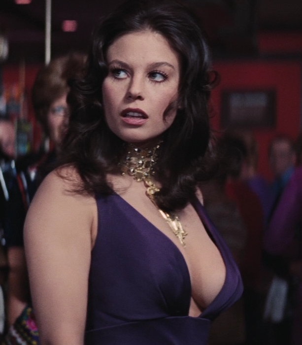 Plenty_O'Toole_-James Bond girl Lana Wood