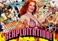thatssexploitation movie