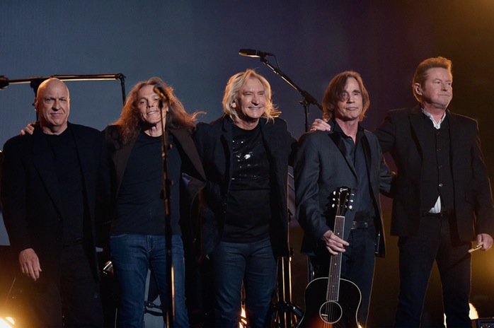 the-eagles-grammys-2016