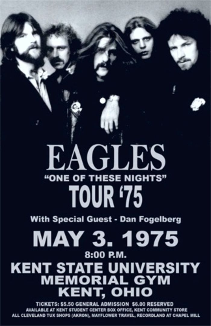 the-eagles-one-of-these-nights-tour