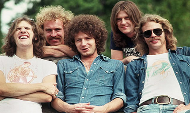 TheEagles-1975