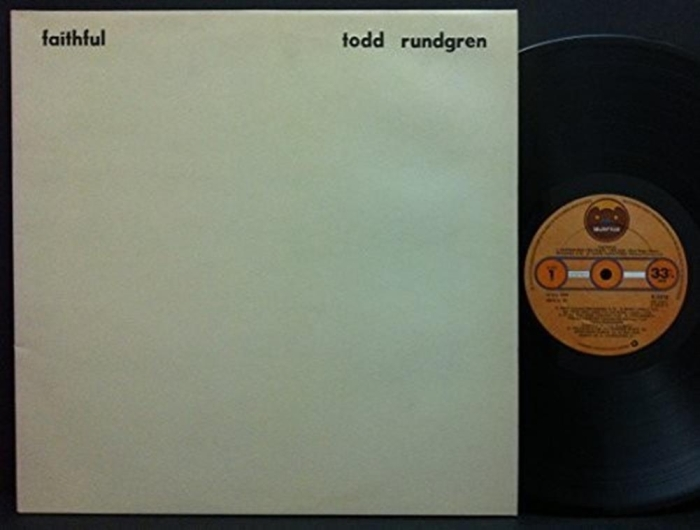 todd-rundgren-faithful-vinyl-lp