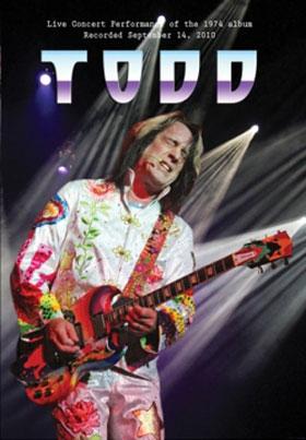 todd_rundgren_todd_live