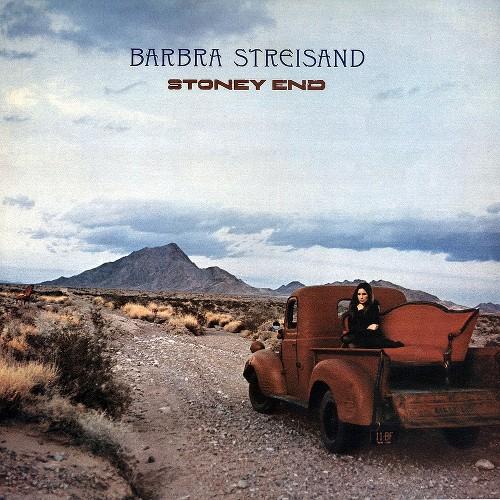 barbra_streisand-stoney_end-front