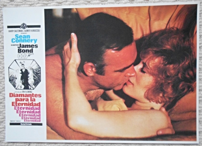 diamonds-are-forever-french-press-still-sean-connery-kisses-jill-st-john-71-2614-p