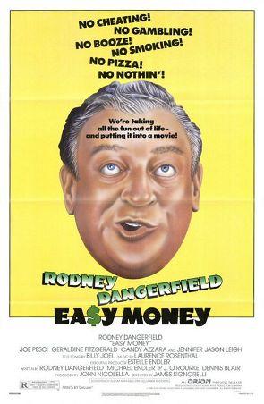 Easy_Money_(1983)_film_poster