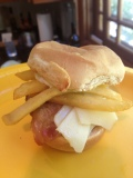 french-fry-burger