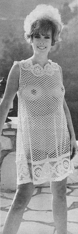 Jill St. John nude