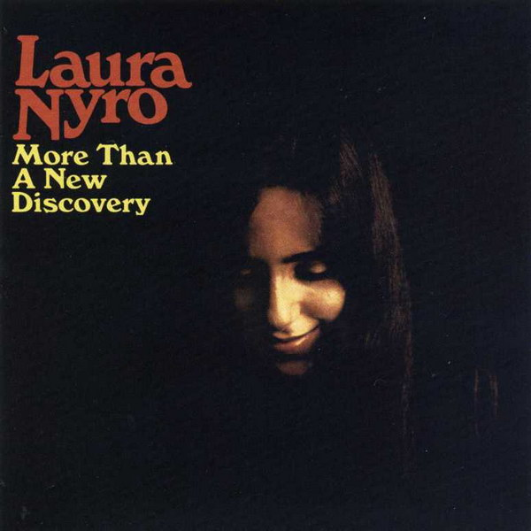 More-Than-A-New-Discovery-by-Laura-Nyro