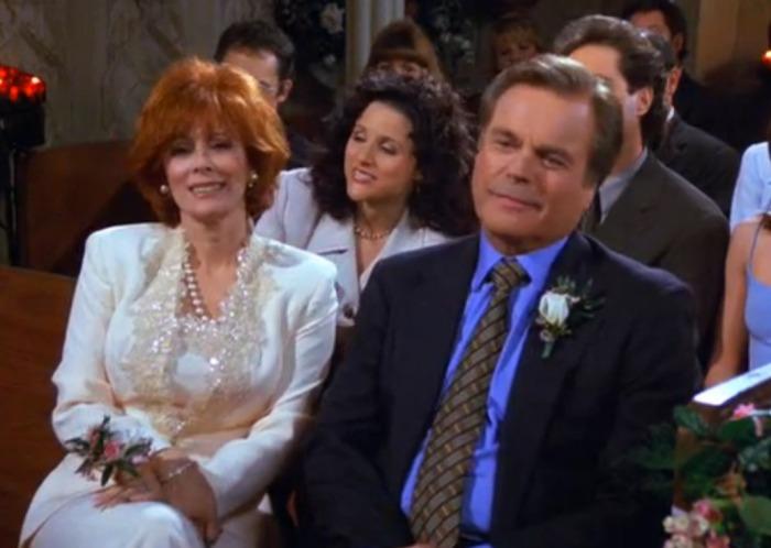 Seinfeld yada yada episode