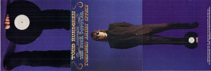 Todd-Rundgren-The-Ever-Popular-Tortured Artist album release