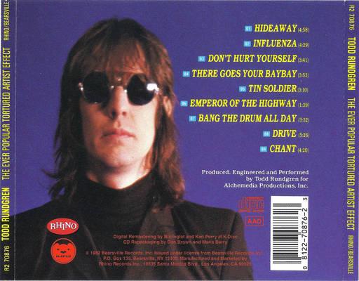Todd-Rundgren-The-Ever-Popular-Tortured-Artist-Back-Cover