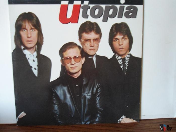 utopia-todd-rundgren-1982-network