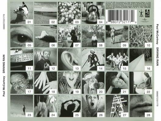 Paul-McCartney-Driving-Rain-2001-Back-Cover-60233