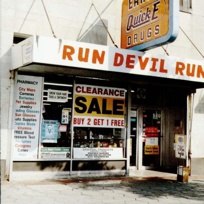 paul_mccartney_run_devil_run_location_atlanta_georgia_