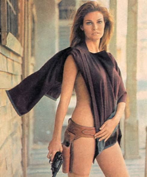 This image has an empty alt attribute; its file name is raquel_welch-hannie-caulder.jpg