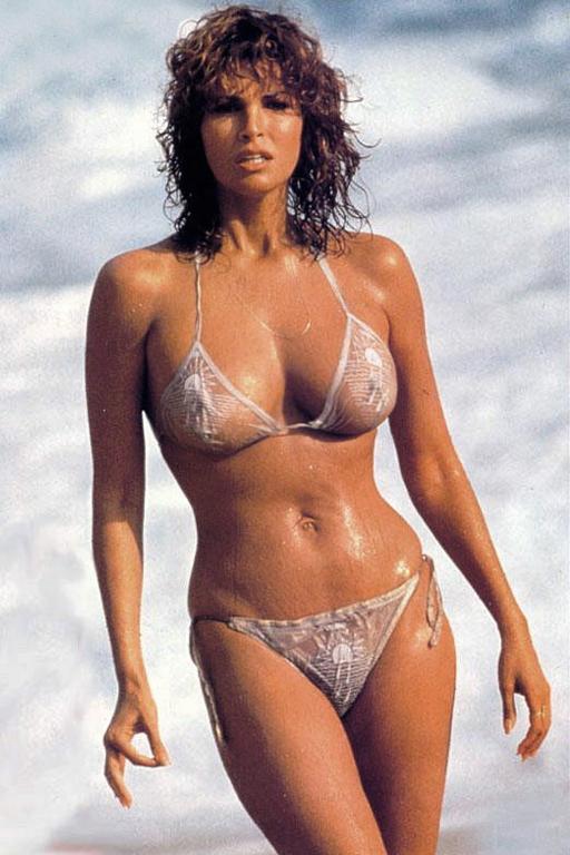 Raquel walsh nude