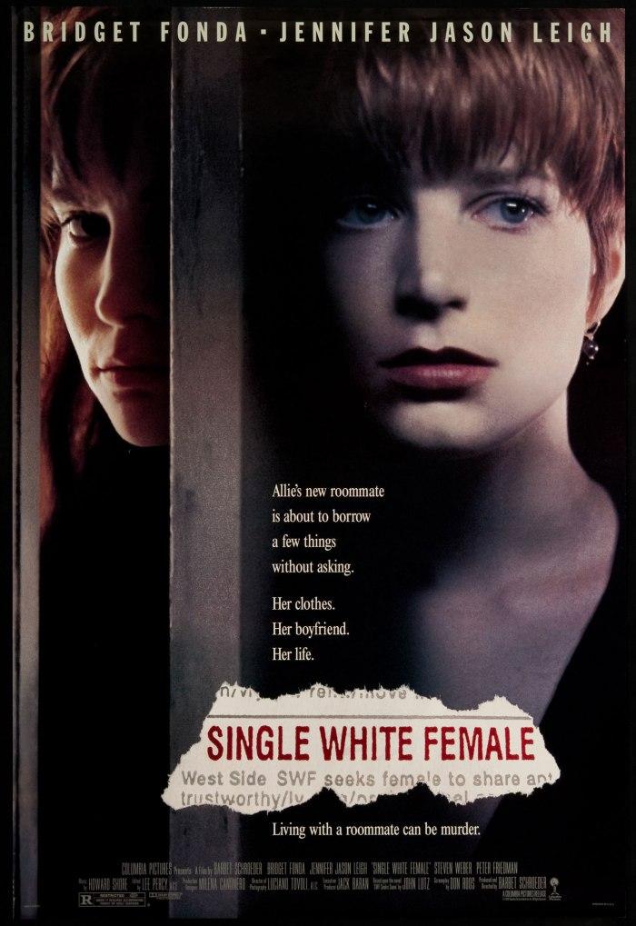 singlewhitefemale