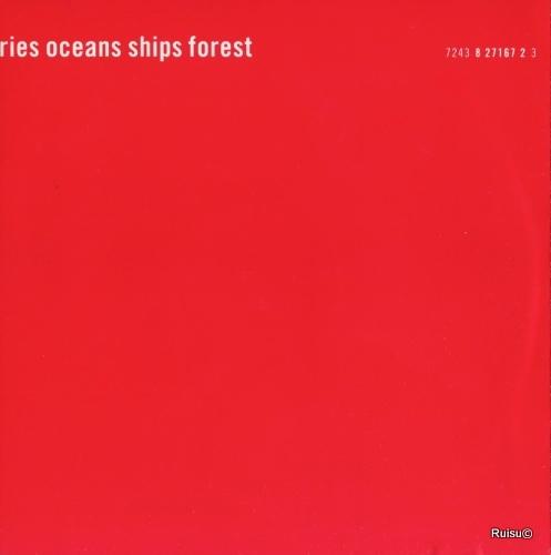 strawberries_oceans_ships_forest_frontinnner