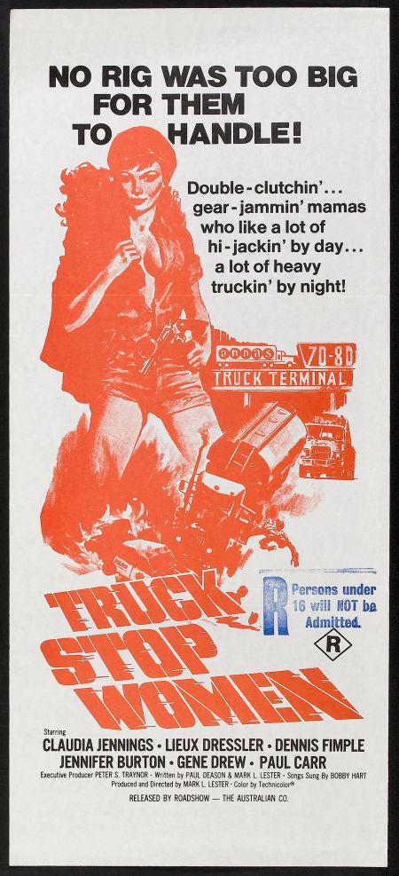 Truck_Stop_Women_AUS