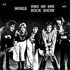 Venus_and_Mars_--_Rock_Show_(Yes_single_-_cover_art)