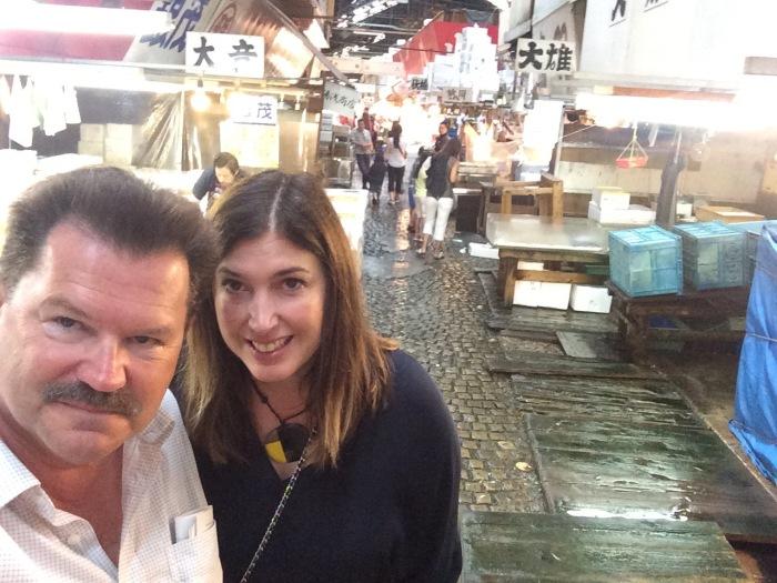 alex-duda-john-rieber-tokyo-fish-market-closing-delayed