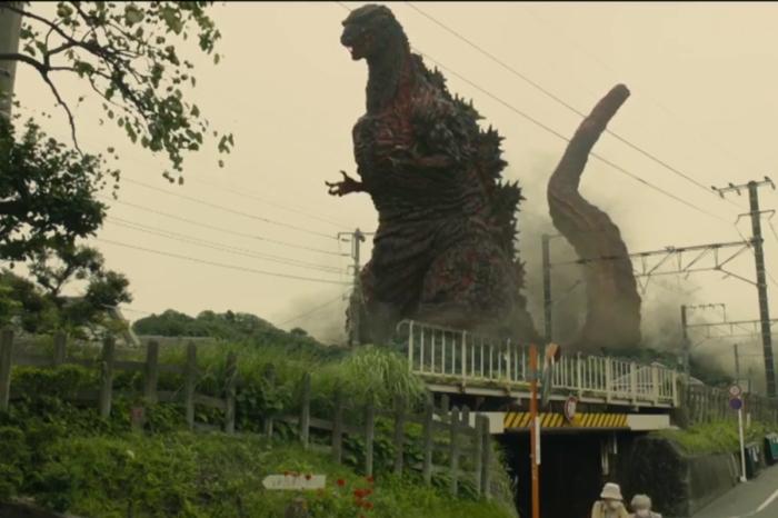 Godzilla_Resurgence_trailer_shows_us_the_goods