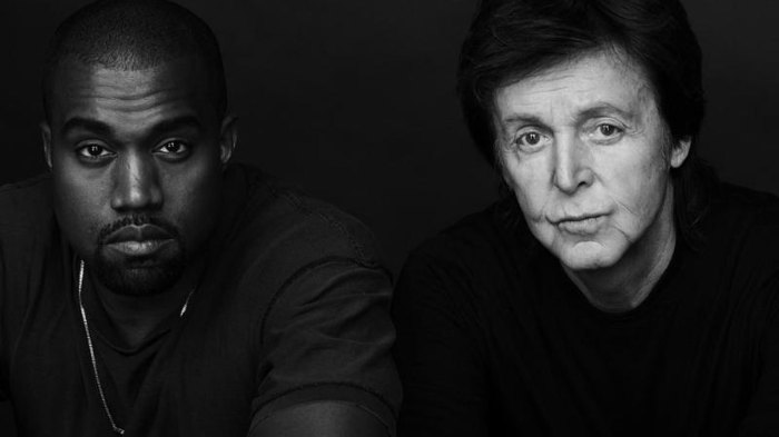 kanye-west-paul-mccartney-only-one-review-20150104