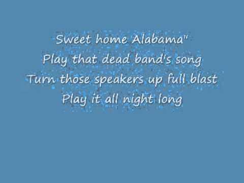 Play It All Night Long Warren Zevon
