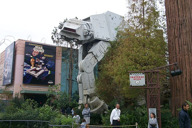 Star-Wars-Themed-Parks-Coming-to-Disney-World-and-Disneyland