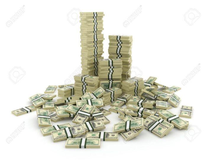 sure-fire moneymaking tips