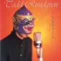 Todd Rundgren A Cappella album