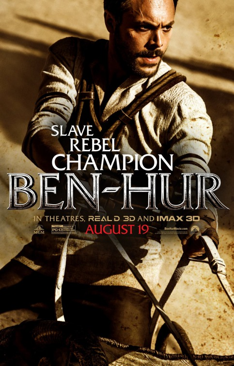 ben_hur_box office bomb