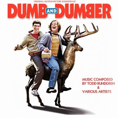 Dumb-And-Dumber-Original-Soundtrack-CD1-cover