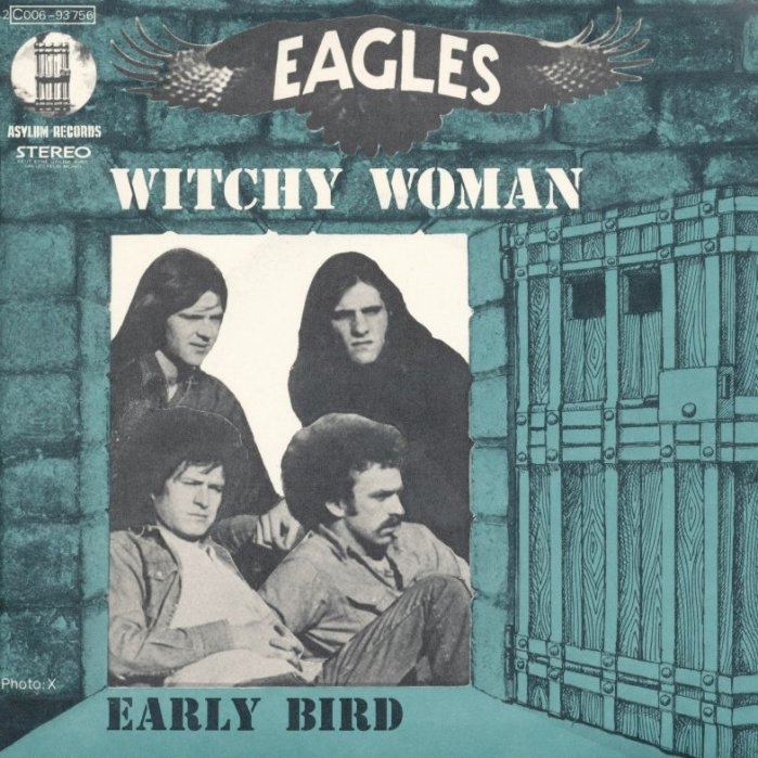 eagles-witchy_woman_single