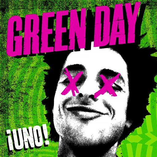 green-day-uno_soylent green