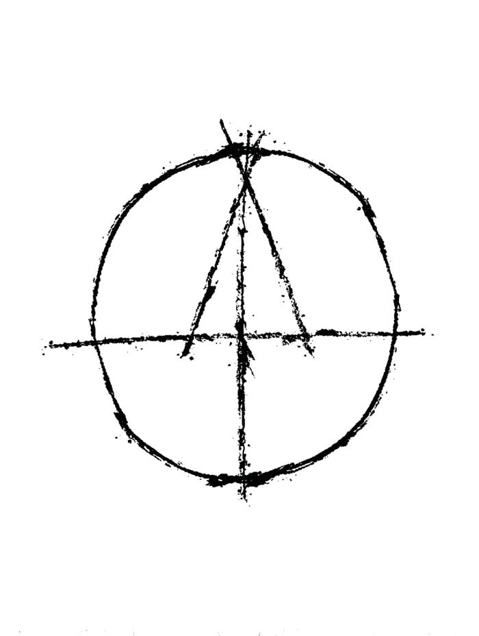 Kill-List-Logo-1