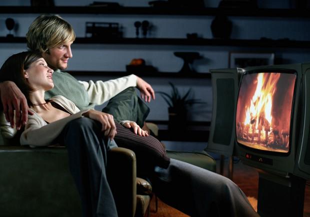 La-Slow-TV-la-nouvelle-passion-des-Norvegiens_visuel_article2