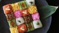 mosaic-block-sushi_landscapeThumbnail_en-US