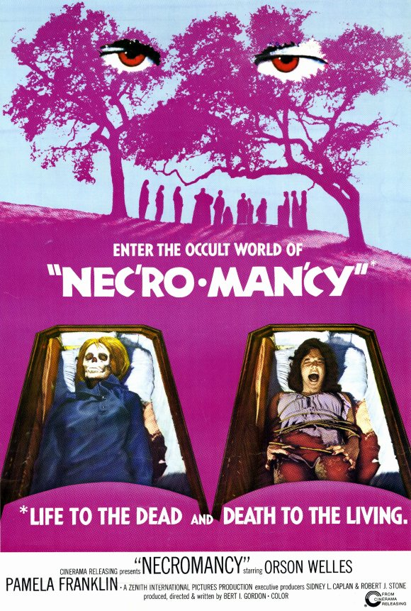 necromancy-movie-poster-1972